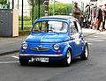 Beuel-classics-22032015-223.jpg