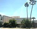 BeverlyHilton03.jpg