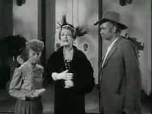പ്രമാണം:Beverly Hillbillies Episode 18 Jed Saves The Drysdales Marriage.ogv