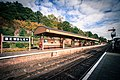 Bewdley Railway Station 2017.jpg