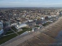 Bexhill aerial 001.jpg