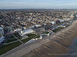 Bexhill aerial 001.jpg