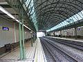 Bf Wien Krottenbachstraße 1.JPG