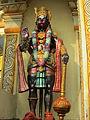 Bhadrachalam Temple 04.JPG