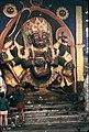 Bhairava Kathmandu 1972.jpg
