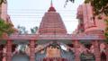 Bharat Sevashram Sangha Temple.png