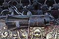 BhoteTaalcha Swayambhu.jpg