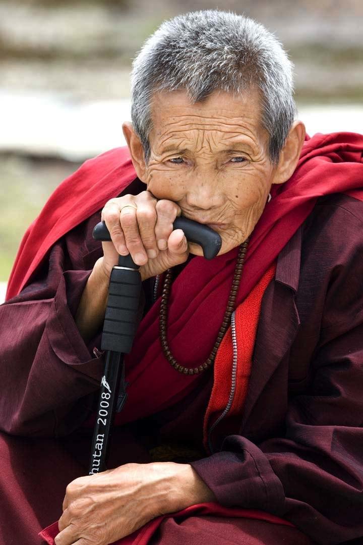 Bhutan - Flickr - babasteve (76)
