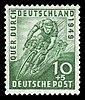 Bi Zone 1949 106 Radrennen Quer durch Deutschland.jpg