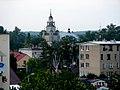 Białobrzegi - panoramio (5).jpg