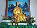 Bian Que, Lingsheng Temple.jpg