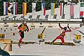 Biathlon WC Antholz 2006 01 Film3 MassenDamen 09 (412751676).jpg