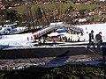Biathlon World Cup 2019 - Le Grand Bornand - 07.jpg