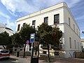 Biblioteca de Utrera.jpg