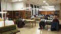 Biblioteca regional sala lectura.jpg