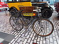 Bicicleta Esbelta 1940.JPG