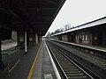 Bickley station Herne Hill line eastbound look west.JPG