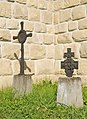 Biecz, cmentarz wojenny nr 106 (HB4).jpg