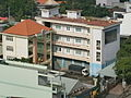 Bien Hoa City 4.JPG