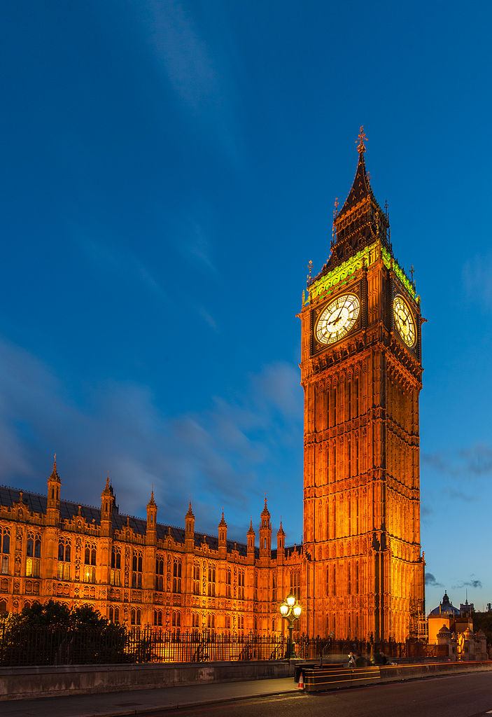 file big ben londres inglaterra 2014 08 11 dd 199 jpg. Black Bedroom Furniture Sets. Home Design Ideas