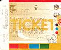 Biglietto Palermo-Messina (2-1) del 17 maggio 2003.jpg