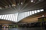 Bilbao Airport, July 2010 (01).JPG