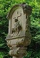 Bildstock Friedhof, Mainberg 4.jpg