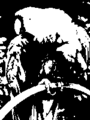 Bilevel 1bit palette sample image.png