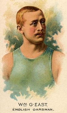 Bill East cigarette card c1885.jpg