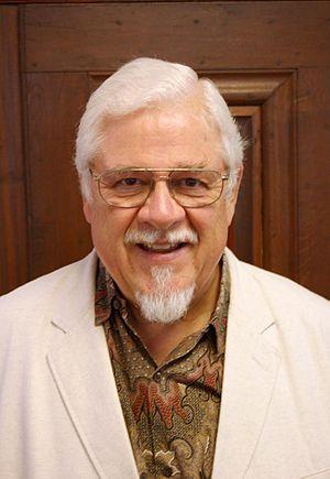 Bill Ramsey (singer) - Bill Ramsey, 2005