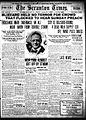 Billy-Sunday-Blizzard-March-2-1914.jpg