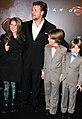 Bindi Irwin, Russell Crowe (9123801721).jpg