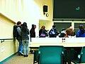 BinghamtonUniversity Classroom5.JPG