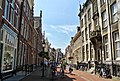 Binnenstad Hoorn, 1621 Hoorn, Netherlands - panoramio (45).jpg