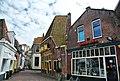 Binnenstad Hoorn, 1621 Hoorn, Netherlands - panoramio (80).jpg