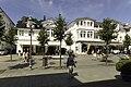 Binz, Germany - panoramio - paul muster (37).jpg