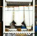 Biodiesel1 5.png
