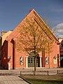 Biografteatern Svea Sundsvall 25.JPG