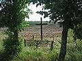 Birštono sen., Lithuania - panoramio (75).jpg