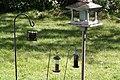 Bird Feeders, Stirling Ontario 3457 (5004495969).jpg