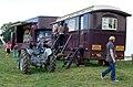 Birdingbury Country Festival (15) - geograph.org.uk - 1399797.jpg