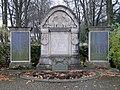 Birkungen Kriegerdenkmal.jpg