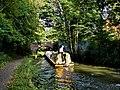 Birmingham -Stratford-upon-Avon Canal - panoramio (4).jpg