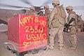 Birthday 2008 Afghanistan TF2-7 081110-M-1341G-108.jpg