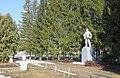 Biryulinskogo Zverosovkhoza, Respublika Tatarstan, Russia, 422737 - panoramio.jpg