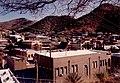Bisbee Arizona March 1996 - 06.jpg