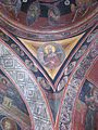 "Biserica ""Sf.Voievozi"" - Flamanzesti din Curtea de Arges (22).JPG"