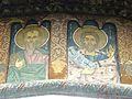 "Biserica ""Sf. Filofteia"" din Valea DanuluiAG (4).JPG"