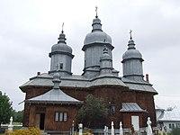 Biserica de lemn din Topolita01.jpg
