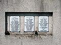 Biskupice Radłowskie - cmentarz wojenny nr 258 (17) - DSC04668 v1.jpg